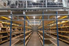 Rackman STOW Racking (1) (FILEminimizer)