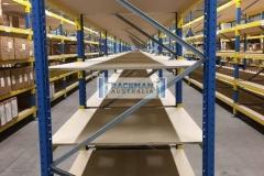 Rackman STOW Racking (3) (FILEminimizer)