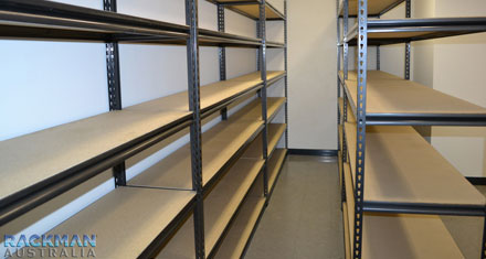 Rivet-Cool-Room-Shelving