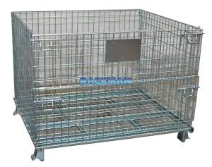 Rackman Cages (28)-min