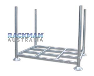 Rackman Stillage (14)-min
