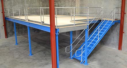 Mezzanine-Floors1