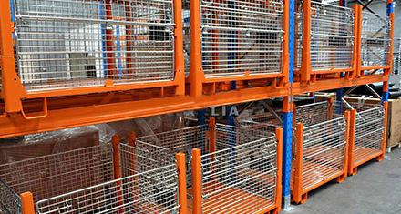Stillages-Cages copy