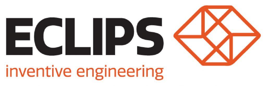 eclips logo
