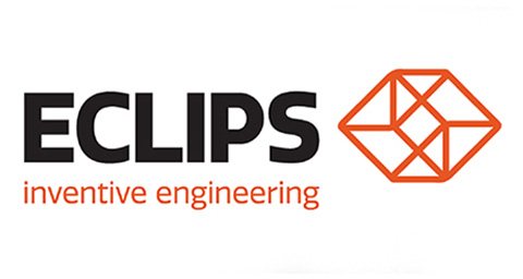 ECLIPS CROWS