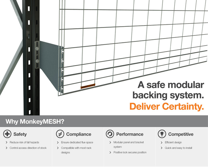 MonkeyMESH-Wire-Backing-Solutions