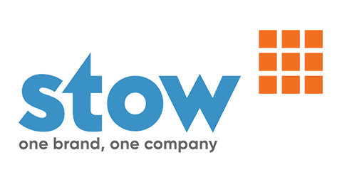 STOW Industrial Products